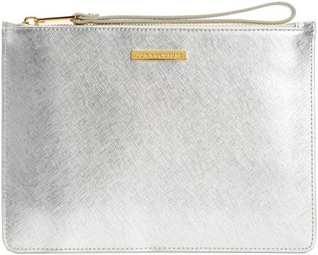 Купить со скидкой Косметички Juicy Couture WSG150/043