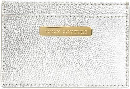 Визитницы и кредитницы Juicy Couture WSG151/043