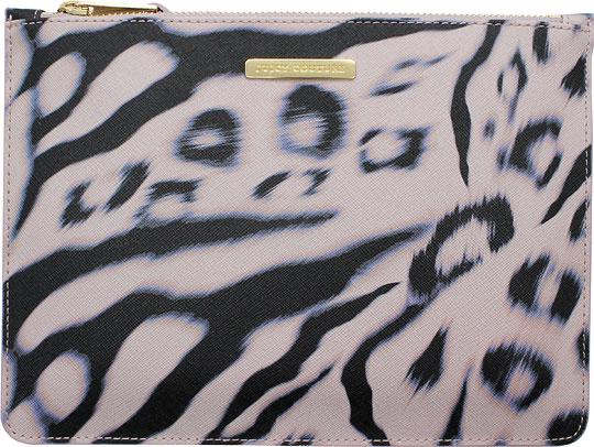 Косметички Juicy Couture WSG160/535 визитницы и кредитницы juicy couture wsg161 535