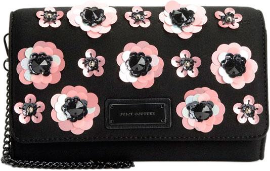 Фото «Женская сумка Juicy Couture WSG231/009»