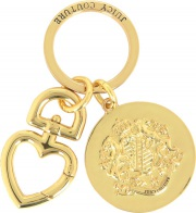 Juicy Couture WJW427/710