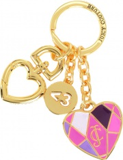 Juicy Couture WJW57531/712