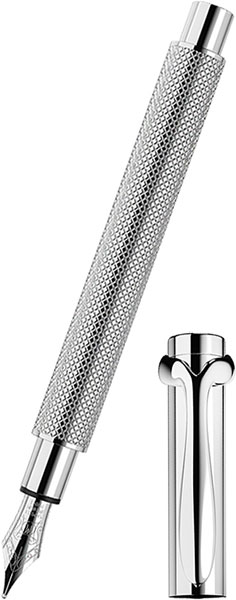 Ручки KIT Accessories F004100