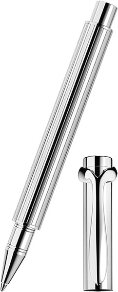 Ручки KIT Accessories R003100