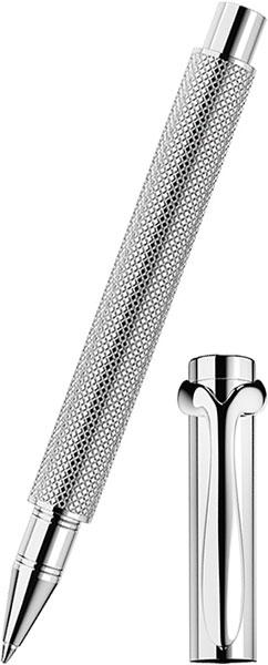 Ручки KIT Accessories R004100