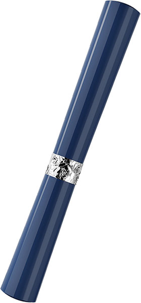 Ручки KIT Accessories R017107.