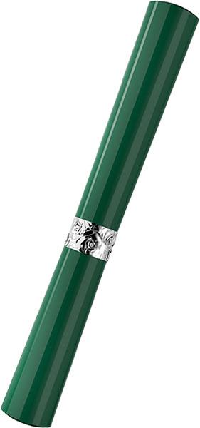 Ручки KIT Accessories R017106