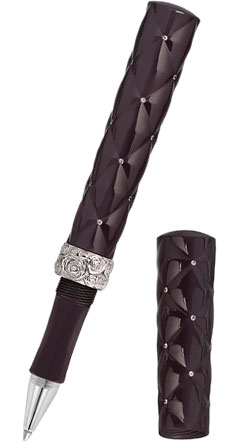Ручки KIT Accessories R018115.