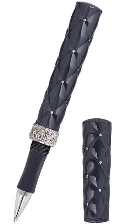 Ручки KIT Accessories R018118.