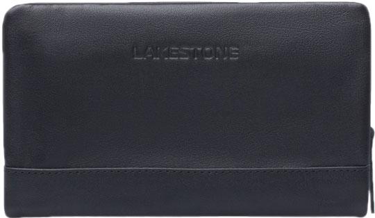 Клатчи Lakestone 932024/BL