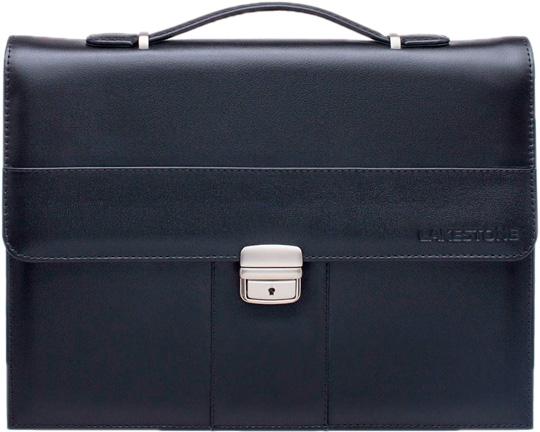 Портфели Lakestone 941002/BL