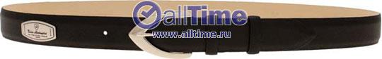 Мужские ремни Tonino Lamborghini AllTime.RU 4590.000