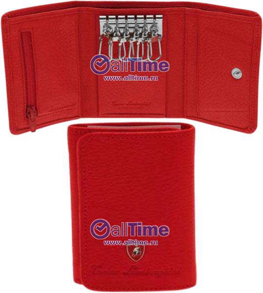 Ключницы Tonino Lamborghini AllTime.RU 3550.000