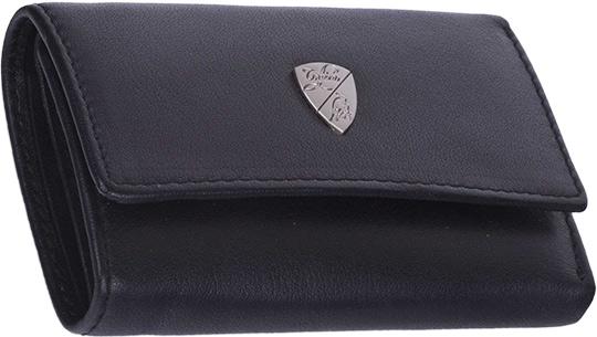 Ключницы Tonino Lamborghini TL-11683black гарнитура tonino lamborghini quantum hl 01 black