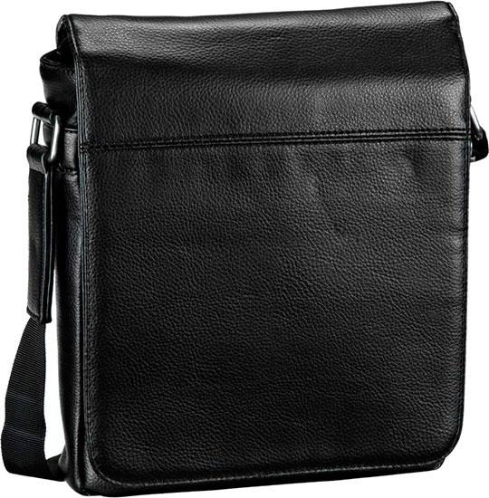 Кожаные сумки Leonhard Heyden 90-4407-8