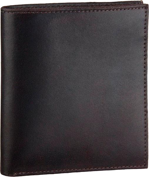 Кошельки бумажники и портмоне Leonhard Heyden 90-7587-2