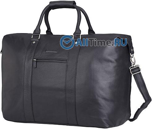 Дорожные сумки Leonhard Heyden LH-5557.