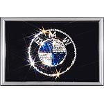 Купить Логотип BMW в интернет магазине Бельведор.