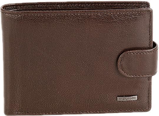 цены на Кошельки бумажники и портмоне Malgrado 35027-5402D-Coffee в интернет-магазинах