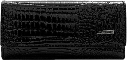 Ключницы Malgrado 47006-46-Black