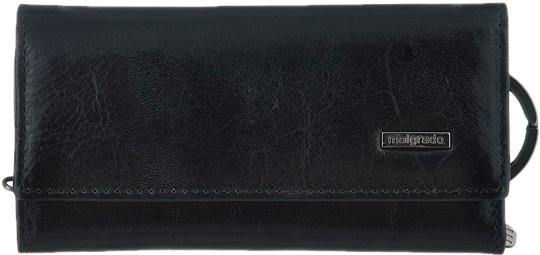 Ключницы Malgrado 47006-64D-Black
