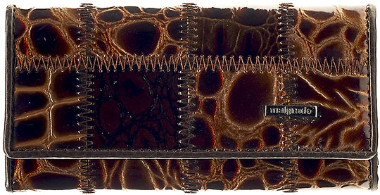 Ключницы Malgrado 47006A-490A-Coffee malgrado 55020 5a 490a coffee malgrado