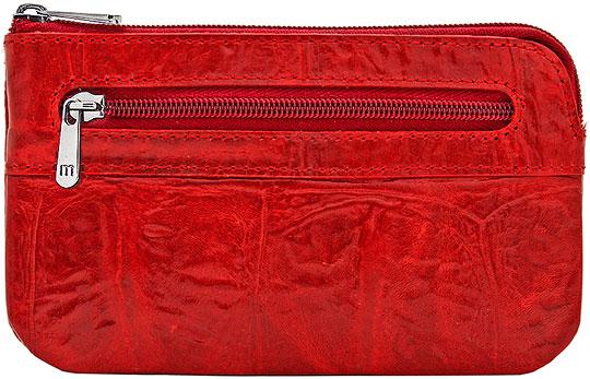 Ключницы Malgrado 50501-44-Red
