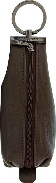 Ключницы Malgrado 52017-52601-Brown