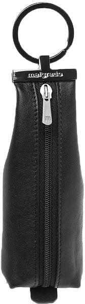 Ключницы Malgrado 52017-55D-Black электронный манок егерь 55d green