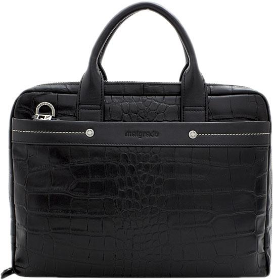 Кожаные сумки Malgrado BR09-32101