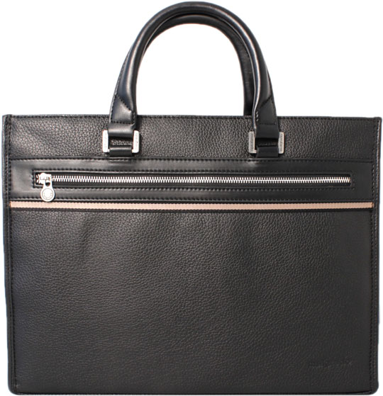 Кожаные сумки Malgrado BR25-371C1520-black кожаные сумки malgrado br09 201c1782 black