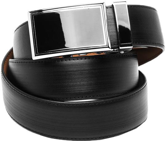 Ремни Malgrado LGS217-02-Black-125