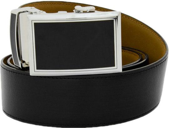 купить Ремни Malgrado LGS317-02-Black-125 недорого