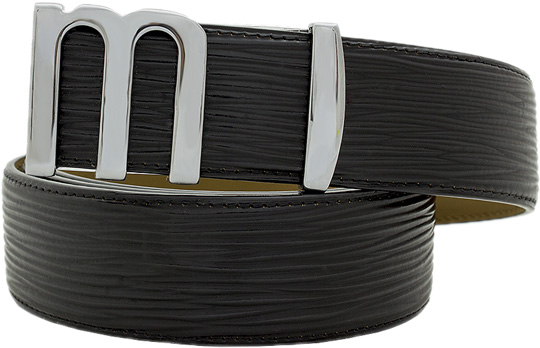 Ремни Malgrado LGS318-Black-120 ремни admiral ремень мужской винт пряжка тёмный металл ширина 4см чёрный