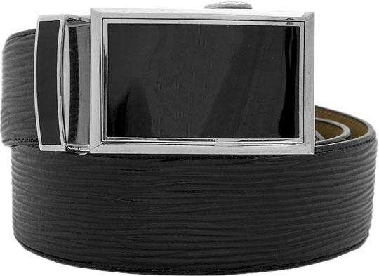 Ремни Malgrado LGS333-02-Black-115