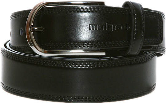 Malgrado PGW60-XYX125-Black-125