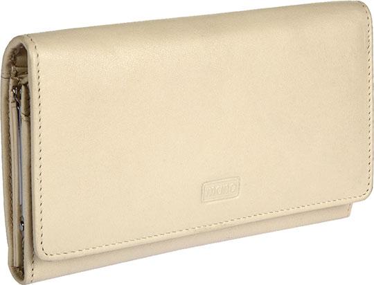Кошельки бумажники и портмоне Mano 13407-SETRU-off-white
