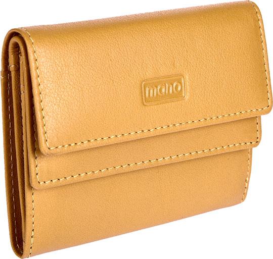 Кошельки бумажники и портмоне Mano 19006-SETRU-lime