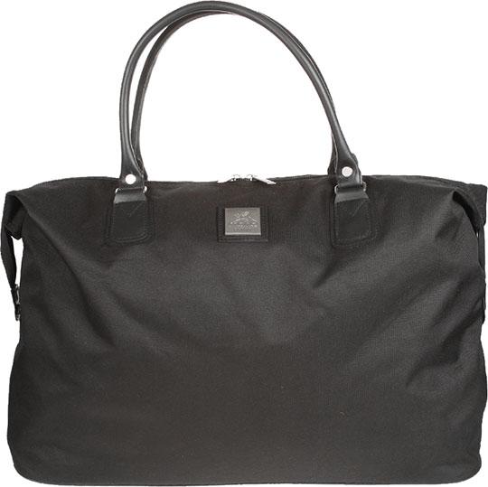 Кожаные сумки Mano 8-MPT-1-black