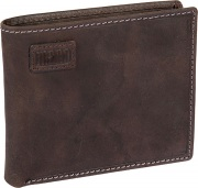 Mano 19902-brown