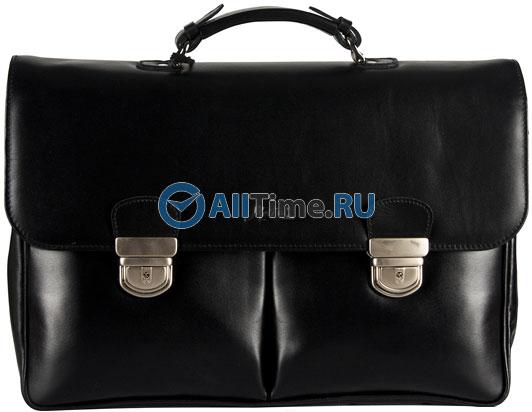 Купить Портфели M-80024110  Портфели Merkur