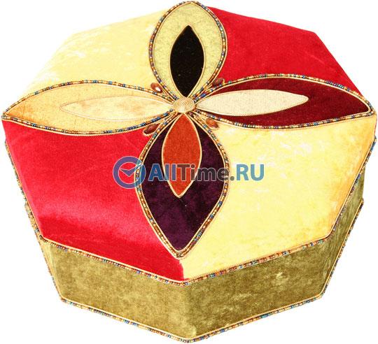 Наборы елочных игрушек Mister Christmas MRM-15/5 купить в интернет-магазине, цена.