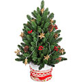 ���� ������������� Mister Christmas CHT-TREE-60
