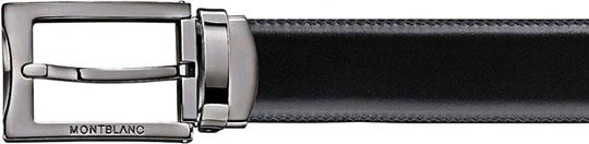 Ремни Montblanc MB105080 от AllTime