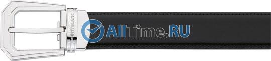 Ремни Montblanc MB106601 от AllTime