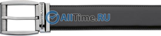 Ремни Montblanc MB106604 от AllTime