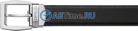 Ремни Montblanc MB107669 от AllTime