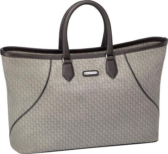 Фото «Женская сумка Montblanc MB107783»