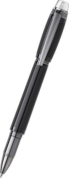 Ручки Montblanc MB111514 от AllTime