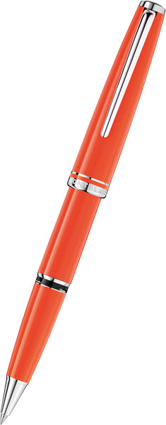 Ручки Montblanc MB111827 от AllTime